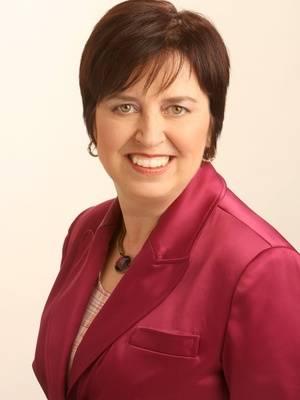Carol Evans NSB