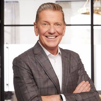 Michael Hyatt, Corporate