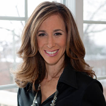 Erica Diamond