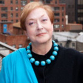 Alida Brill