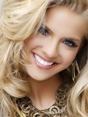 Kristen Dalton