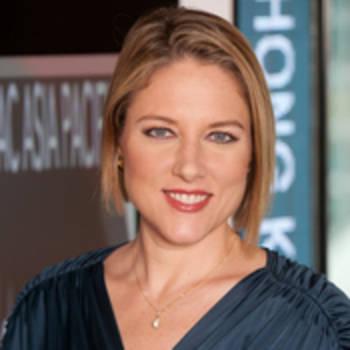Robyn Meredith