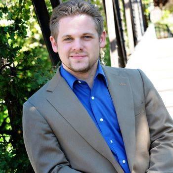 Joshua Charles