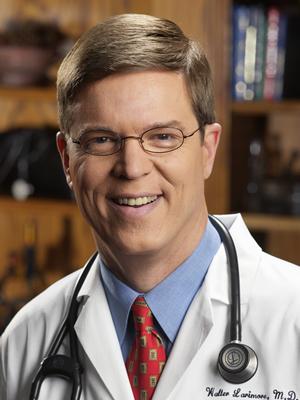 Dr. Walt Larimore Health & Wellness, Government & Politics, family, pro-life, Faith Fundraising, faith, fundraising, healthcare policy, Ethics In Healthcare