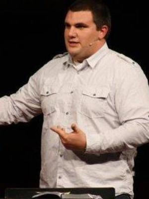 Jason McLeod