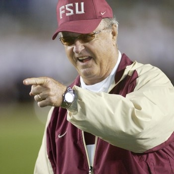 Bobby Bowden, Coaches in Sports, Inspirational, Athletes & Sports Community, Motivational sports, motivational, athletes, Peak Performance, family relationships, leadership, Faith Fundraising, Evangelism & Outreach, Coaches & Management, Athletes & Sports Community, fundraising, Coaches & Sports Media