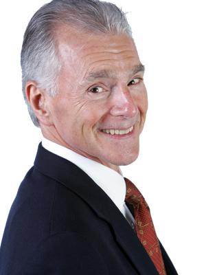 Jim Cathcart NSB