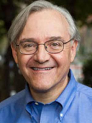 E.J. Dionne, Jr.