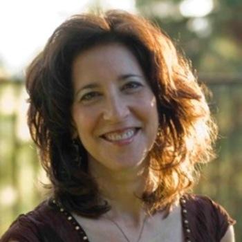 Susan Stiffelman