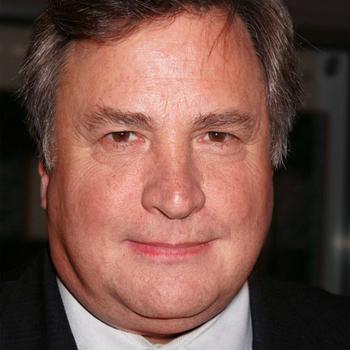 Dick Morris