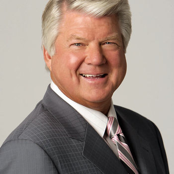 Jimmy Johnson, Leadership, Coaches in Sports, Sports big fish, football, Coach, football coach, broadcaster, survivor, NSB, sports, motivational, leadership, Coaches & Management, Team Building, athletes, University Leadership, Top 10 Urban League, Coaches & Sports Media, Motivation