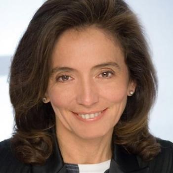 Isabel Aguilera NSB