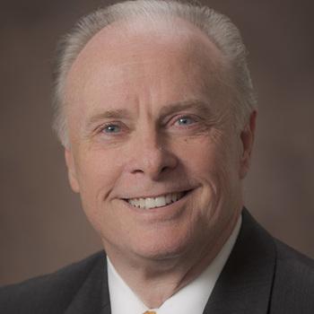 Dr. Mark Rutland, Christian, Faith, Faith & Freedom, Church church, faith, religion, pastor