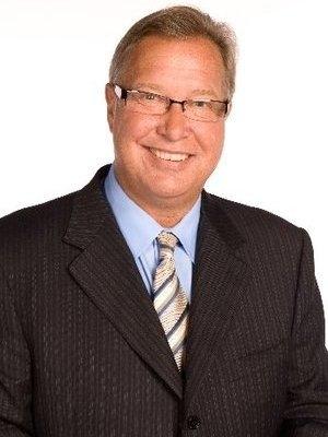 Ron Jaworski NSB