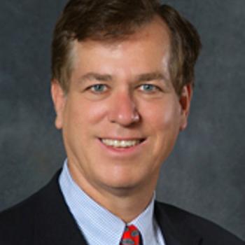 Harry M. Kraemer Jr.