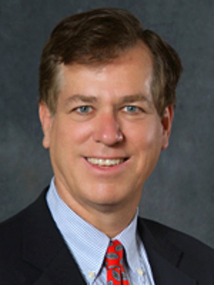 Harry M. Kraemer Jr. NSB