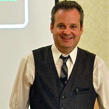 Frank Guttler