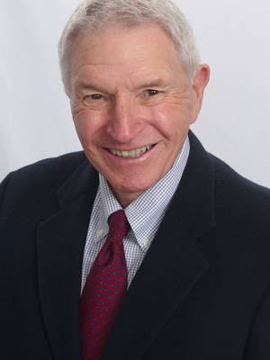 Ray Bender
