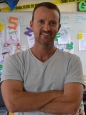 Kurt Schwengel