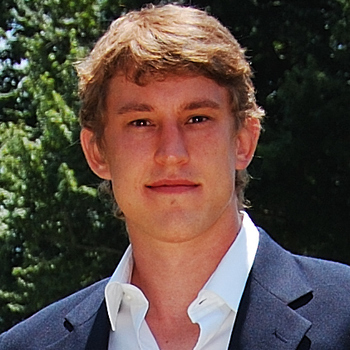 Adam Shepard, Youth Speaker