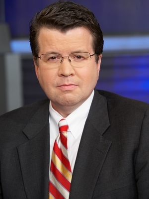 Neil Cavuto, Government & Politics, Association, Finance, Business, Leadership, Inspiration, Economic Outlook