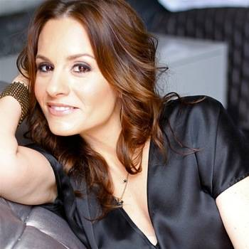Kara DioGuardi, Women in Business, Integrated Programs, Music abuse, child abuse, child advocacy, sexual abuse, musician, song writer, Women Motivational, women, woman, Women's issues, Motivational Women, Female Motivational, female, music, celebrity, women in business, Authors, Author Motivational
