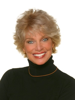 Janet Lapp NSB