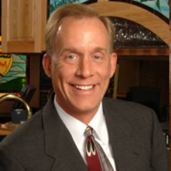 Doug Waltman