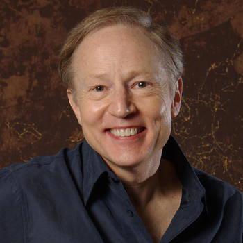 Tim Cavanagh, Comedians NSB, humor