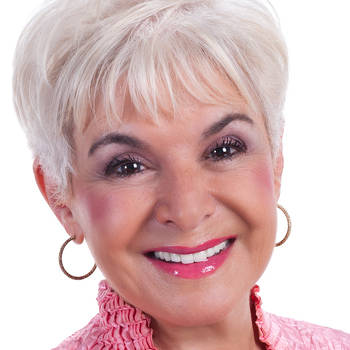 Mimi Donaldson NSB