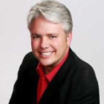 Glenn Carver