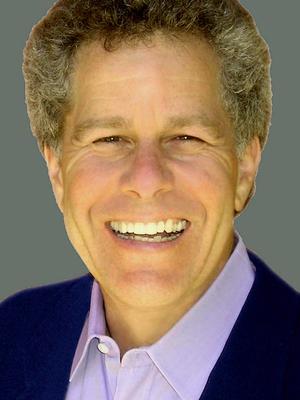 Matt Weinstein NSB