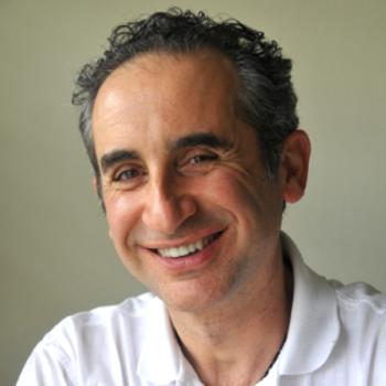 Karim Shamsi-Basha