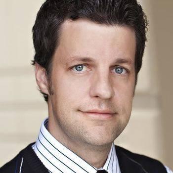 Jeremy Kingsley