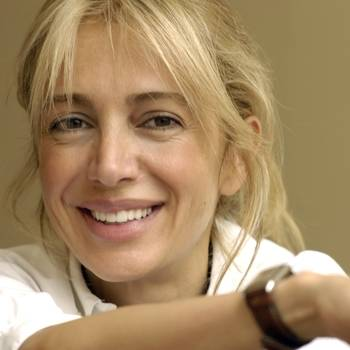 Sahar Hashemi, International, Global Business, International Affairs, International Speaker NSB, business, branding, Entrepreneurs, Global Business, leadership, Business Motivational, College & University, Life Beyond College, University Women's Issues, Young Entrepreneurs, female, Female Motivational, international, International speaker