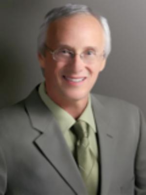 Mark Robert Waldman