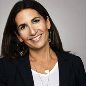 Bobbi Brown, Woman, Business, Entrepreneurs woman, business, women in business, entrepreneur, NSB