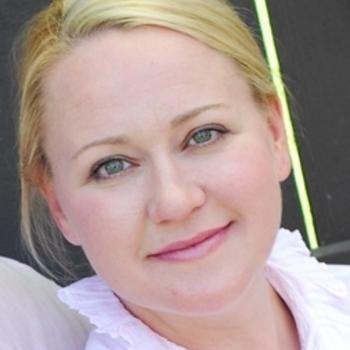 Sibi Riffer