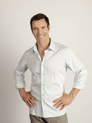 Tony Horton, Physical Fitness, Men's Health inspirational people, Health Care, Physical Fitness, Nutrition, Men's Health, aging, Health & Wellness