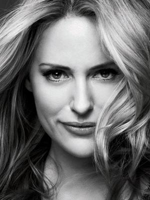 Aimee Mullins NSB