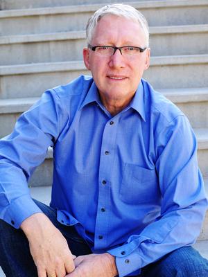 Dr. Tim Kimmel