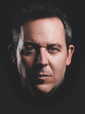 Greg Gutfeld, Political, Government & Politics, College & University, Political, Broadcast & Media, Humor foxnews, FNC, policy, political speakers, Pundits, politics, Newsmakers, Broadcast & Print Media, Politics & Current Issues, political, commencement, Journalists, Government & Politics, College & University