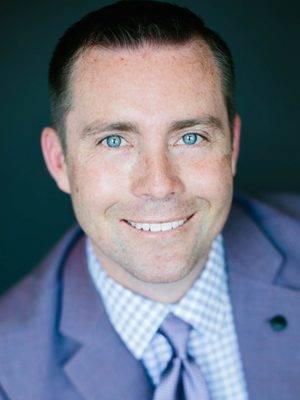 Ty Bennett, Story, Marketing NSB, story, storytelling, storybrand, mlm, direct sales, Top 10 Network Marketing