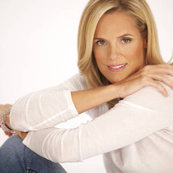 Dara Torres, Sports, Motivational Women NSB, Women Motivational, athlete, women, female, athletes, Female Motivational, sports