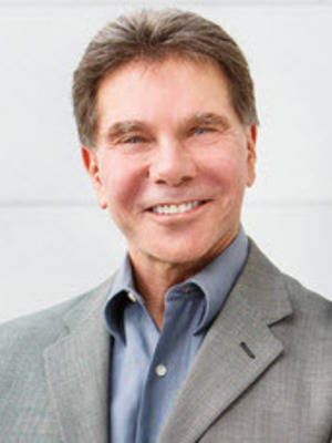 Robert Cialdini NSB