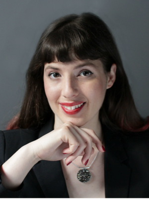 Keren Elazari, International, TED, Bio Technology, Cybersecurity, International Affairs, International Speaker tech, technology, futurist, cyber, cybersecurity, women, women coding, women in tech