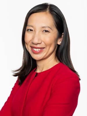 Dr. Leana Wen fear, healthcare, women health, doctor