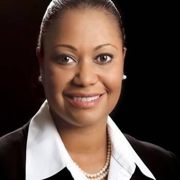 Shelette Stewart