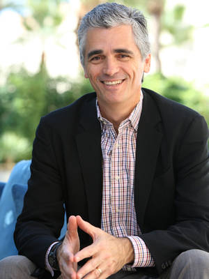 Bruce Turkel, Advertising, Branding, Innovation, Marketing NSB, Strategy, marketing, Customer Relationships, Creativity & Innovation, branding, Advertising