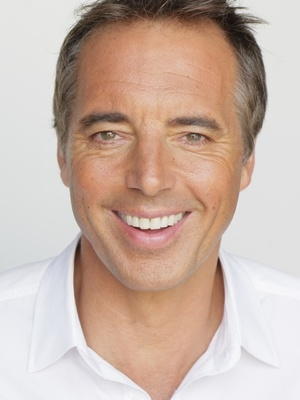 Dan Buettner, Something Different, TED NSB, entertainment, Health & Wellness, personal growth, Adventurers, aging, Life Balance